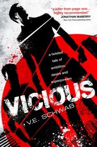 vicious_cv